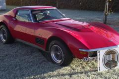 corvette-002_resized